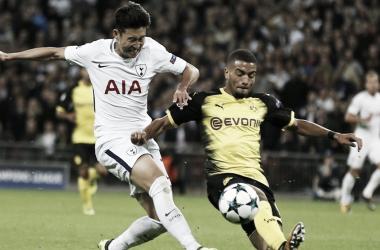 Foto: es.uefa.com