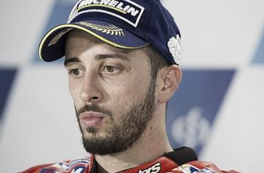 """MotoGP - La sfida di Dovizioso e Viñales: """"Daremo tutto per il Mondiale"""""""