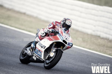 MotoGp - Gp Valencia: le parole dei Top3 dopo la gara