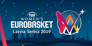 Eurobasket Women 2019 - Ancora le lacrime di Zandalasini: L'Italia sfiora l'impresa ma è la Russia a qualificarsi ai quarti di finale