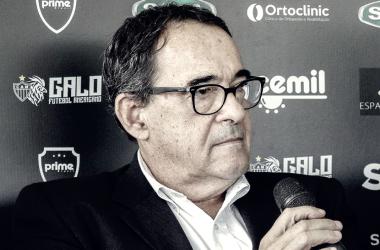 Ídolo no vôlei e carreira no futebol: relembre a trajetória vencedora de Bebeto de Freitas