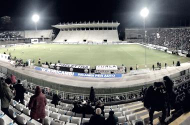 (Fonte foto: Twitter Ascoli Calcio)