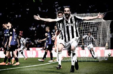 La pubblica ottusità che ingabbia il calcio Italiano