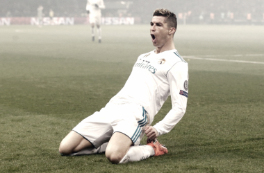 Champions League - Il Real Madrid vince anche al ritorno e vola ai quarti