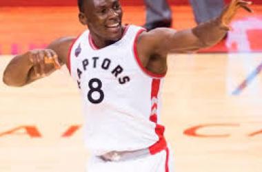 NBA- Trade a tre per Orlando Charlotte e Chicago. Fonte: Twitter