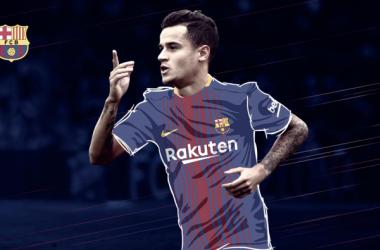 Fonte foto: sito ufficiale Barcellona