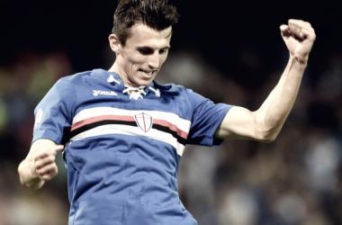Pescara - Budimir e Thiam ad un passo, si cerca un'altra punta (Fonte foto: Corriere dello Sport)