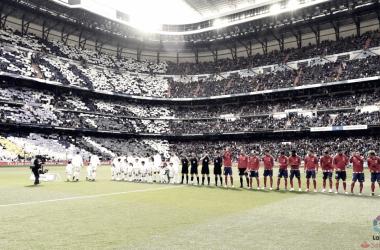 Fonte foto: Twitter Liga