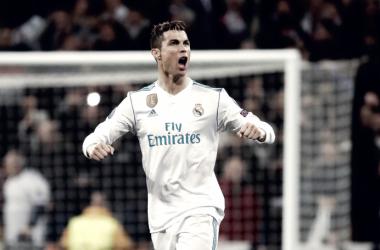 Champions League - Il Real Madrid rimonta nel finale il Psg: 3-1 al Bernabeu