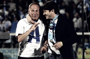 Pescara - Zeman può tornare, oggi incontro tra le parti