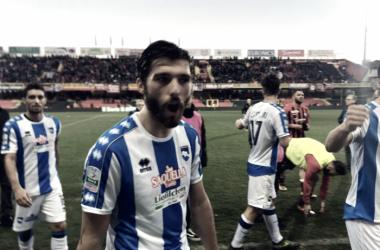 Serie B - Mancuso stende il Foggia: il Pescara vince 0-1