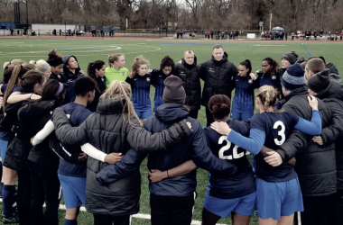 Sky Blue FC announce preseason roster | Photo: Sky Blue FC