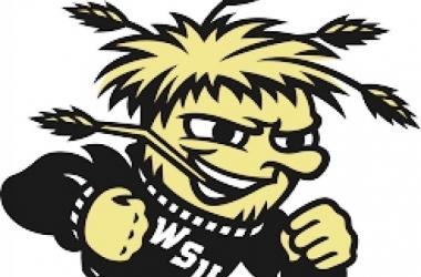 Wichita State Shockers logo/Photo: Wikipedia