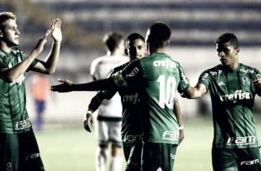 Crédito: Fabio Menotti/Ag Palmeiras/Divulgação