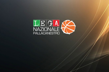 LNP Serie A2- I risultati della giornata