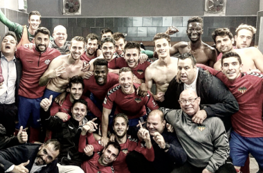 Foto: Atlético Saguntino