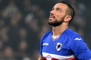 Sampdoria-Bologna: ultima chance blucerchiata per l'Europa | Twitter Bet365_it