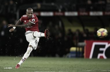Premier League - E' uno United molto Young! A Watford vince il Manchester (2-4)