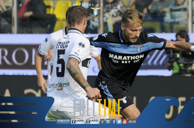 https://twitter.com/OfficialSSLazio