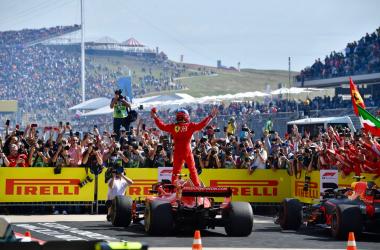 source photo: twittr F1