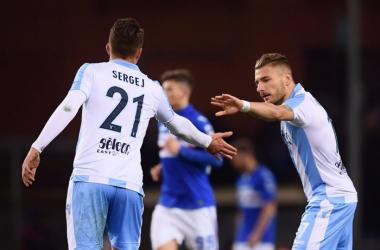 Europa League, le gare delle 21.05