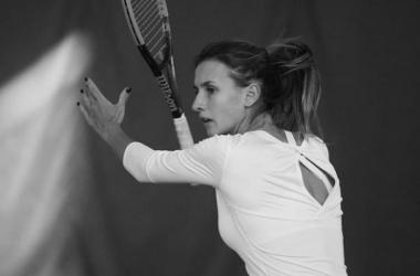 WTA Hobart, i risultati