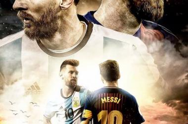 Foto : Motivaciones Fútbol