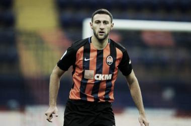 Champions League - La Roma pesca lo Shakhtar: occhio all'attacco terribile
