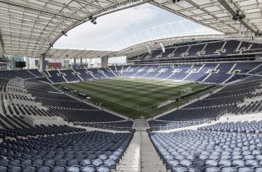 #NoContexto: como está o Campeonato Português?