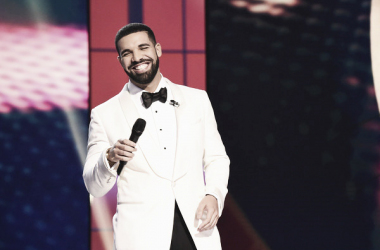 Drake arrasa con su 'Nice For What'
