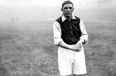 Ted Drake's seven goal haul against Aston Villa: Will it ever be repeated?