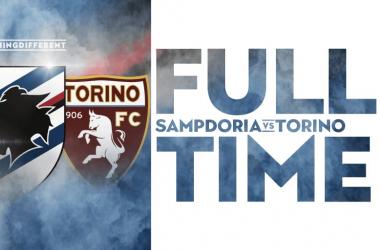 Serie A- Vince il Torino grazie a Belotti e al signor Rocchi
