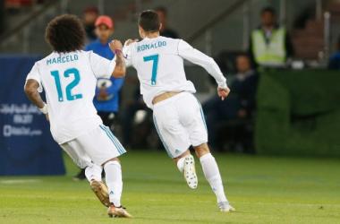 La Fifa lancia il nuovo Mondiale per Club: prima edizione a inviti   Twitter @realmadriden