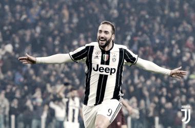 Verso Juve-Roma - Bianconeri ancora imbattuti allo Stadium