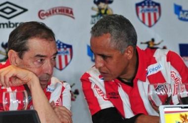 Foto: El Heraldo