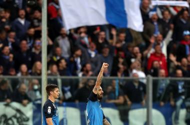 Serie A - L'Udinese è una furia in attacco, ma l'Empoli riesce incredibilmente a ottenere tre punti