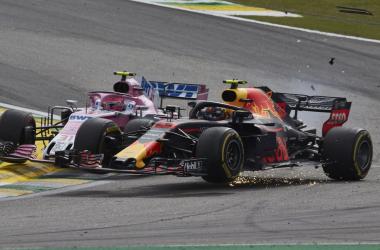 source photo: twitter F1