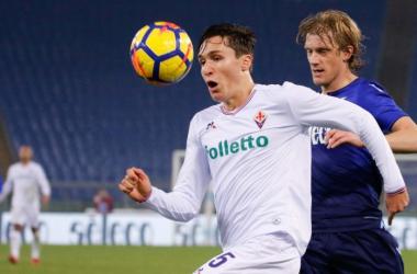 Fiorentina, giù il sipario sulla Coppa