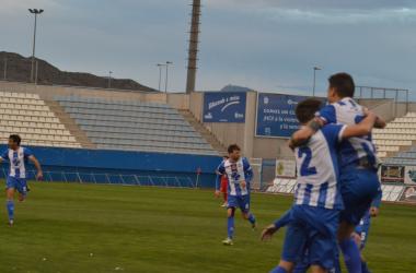 """Previa Córdoba CF """"B"""" - Lorca Deportiva: enésima final por la salvación"""