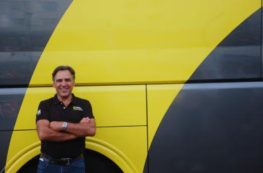 L'équipe Direct Énergie se précise pour le Tour de France