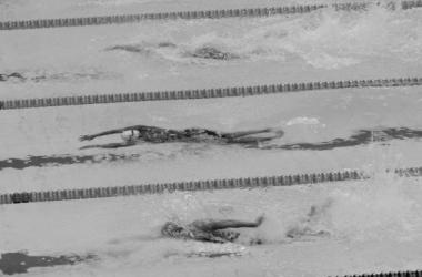 Nuoto - 44° Trofeo Nico Sapio, la Pellegrini guida il meglio del nuoto italiano