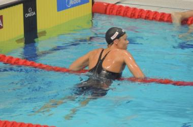 Nuoto - Pro Swim Series Atlanta, Pellegrini quinta nei 100sl