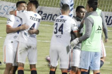 (Foto: Alan Rodríguez | VAVEL México)