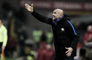 Inter, così non va: il gioco è prevedibile e i singoli non incidono più