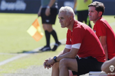 Copa del Rey: incertezza e spettacolo tra Las Palmas e Valencia