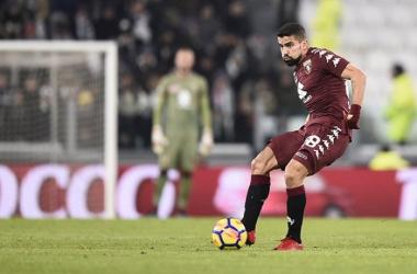 """Coppa Italia - Torino, parla Lombardo: """"Partita pari, non capisco la decisione di Doveri"""""""