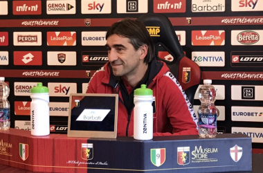 https://twitter.com/GenoaCFC/media