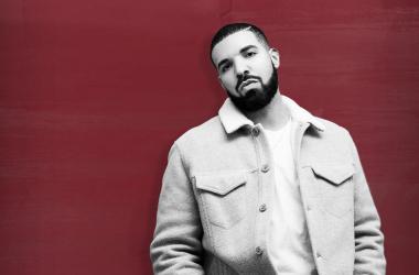 Drake ha sido el artista más escuchado de 2018 / Fuente: Twitter oficial de Drake (@Drake)