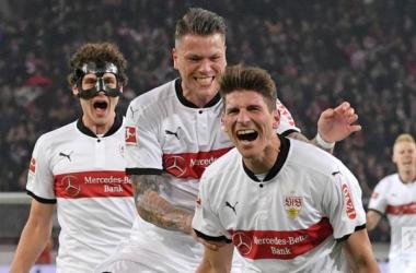 Twitter Bundesliga_en