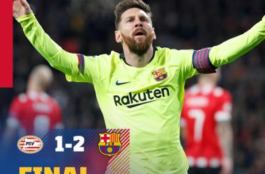 https://twitter.com/FCBarcelona